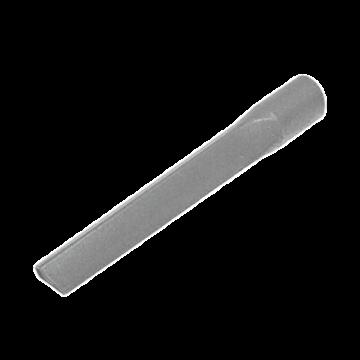 Nozzle crevice zus3386