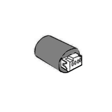 Filter anti  noise