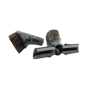 Nozzle multi 3 in 1  zup3832pt
