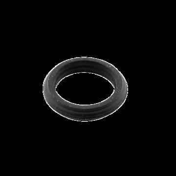 Seal o-ring heater/divtr assy