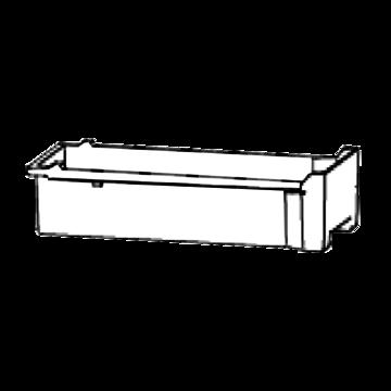 Box ice