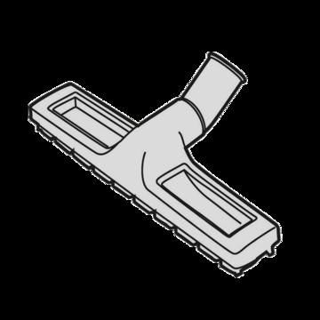 Nozzle hard floor utt7930wp