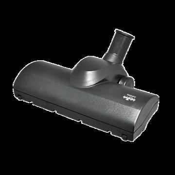 Nozzle floor fb0401 turbo