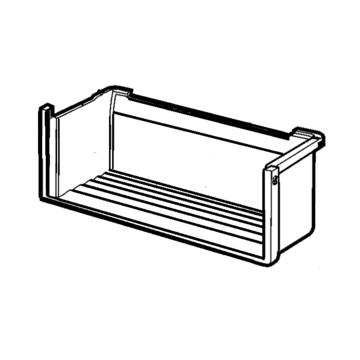 Drawer body bf70