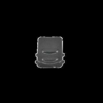 Button nozzle grill 3000 serie