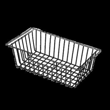 Basket fzr lower
