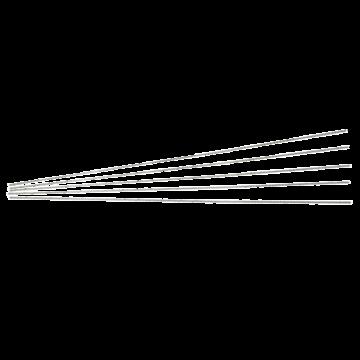 Solder-silver(30%)-stick 2.5mm