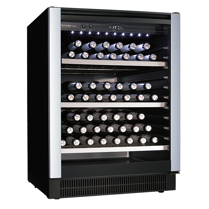 Vintec  beverage preservation