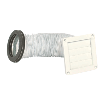 Electrolux Spare Parts And Accessories