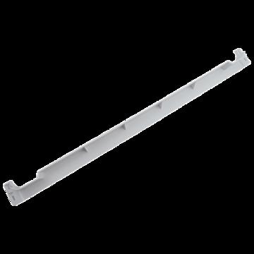 Barrier drawer crisper  tf80w