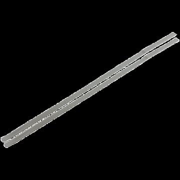 Seal mastic - 700mm pkt of 4