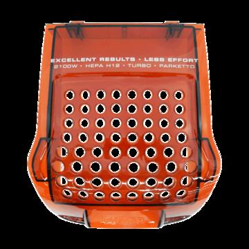 Grille filter zua3830pt