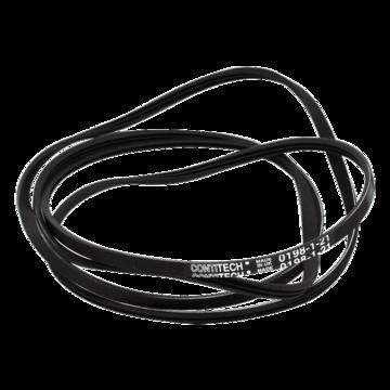Belt m77 drum belt
