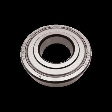 Bearing drum (6207z)