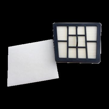 Filter kit  u5010 & u5011