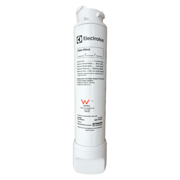 Electrolux Westinghouse Fridge Filter EPTWFU01 807946705 ULX220 Fits WBE5360SA