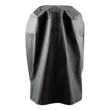 Bacb200a bbq cover accessory bigg bugg beefeater
