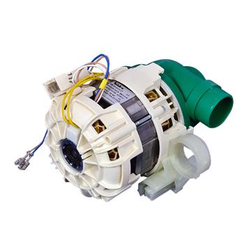 Pump circulation comp 2800rpm