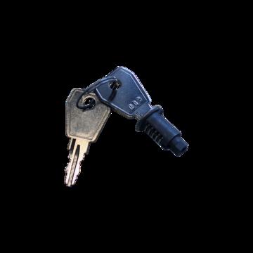 Key, set - 2