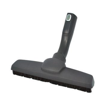 Nozzle h floor grey zuo9923pt