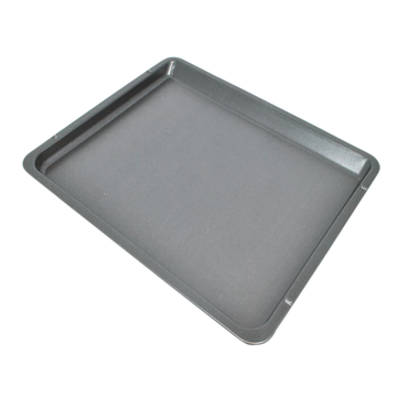 Acc112 baking tray cooking essentials oven accessory aeg electrolux