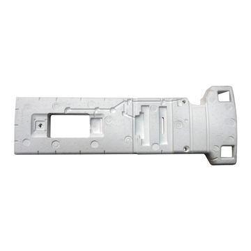 Duct multiflow bf350l
